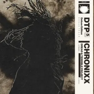 Chronixx - Like a Whistle